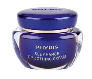 Phyris SeeChange Smoothing Cream 50 ml