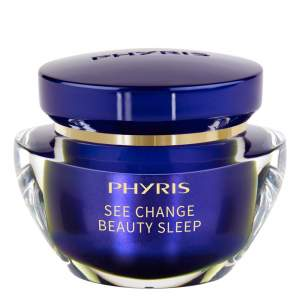 Phyris SeeChange Beauty Sleep 50ml Krem na noc