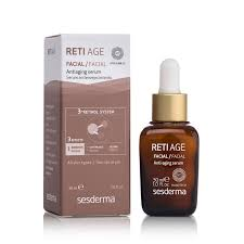 Sesderma RETI AGE SERUM 30 ml