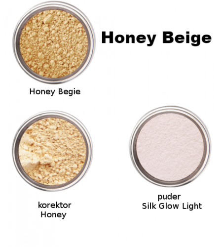 honey beige basic.png