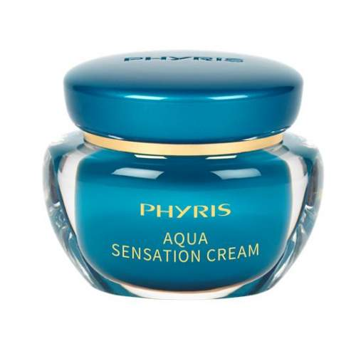 Phyris Aqua Sensation Cream.jpg