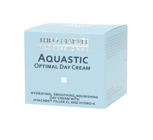 optimal-day-cream-200ml.jpg