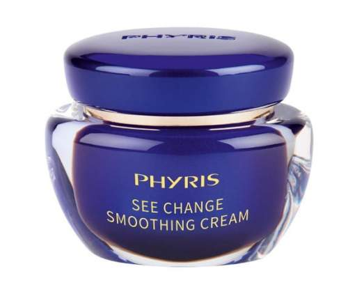 phyris-see-change-smoothing-cream.jpg