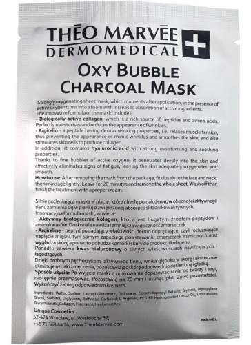 oxy-bubble-charcoal-mask.jpg