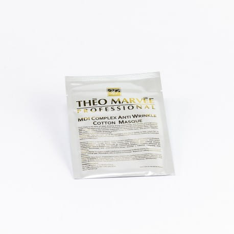 theo marve mdi complex anti wrinkle masque.jpg