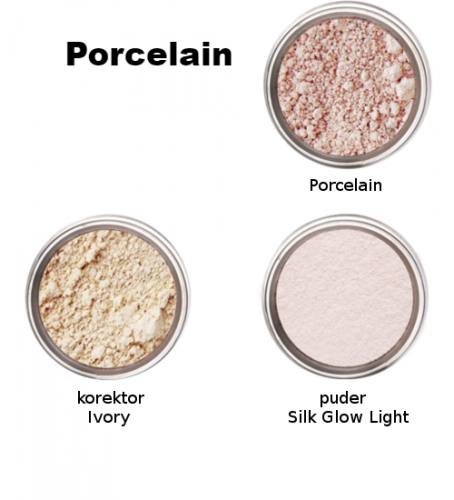 porcelain basic.png